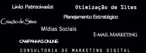 Red Mug Consultoria de Marketing Digital