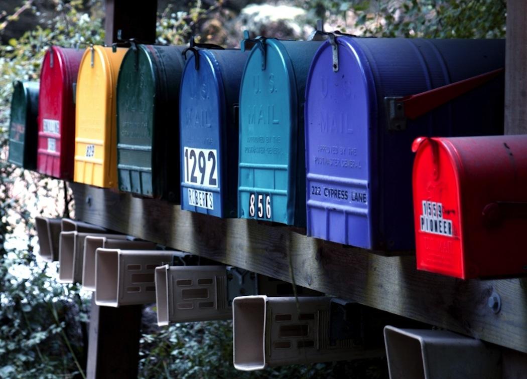 7 motivos para você usar e-mail marketing na sua empresa